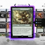 Magic: Duels of the Planeswalkers 2015 Review