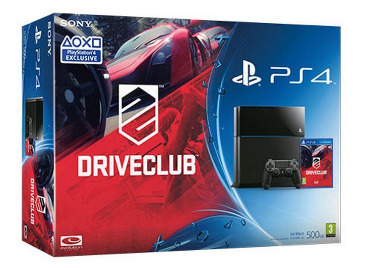 2588334-driveclubps4