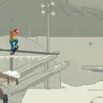 OlliOlli Video Walkthrough in HD | Game Guide