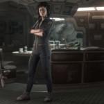Alien: Isolation Bonus Missions Starring Sigourney Weaver Shown in New Video