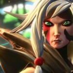 15 Things You Need To Know About Battleborn