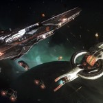 Elite Dangerous Video Walkthrough in HD | Game Guide