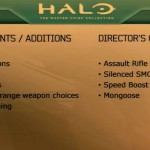 Halo The Master Chief Collection (4)