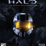 Halo: The Master Chief Collection Sees Playlists Cut-down in Order To Make Matchmaking Easy