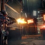Killzone: Shadow Fall Graphics Lawsuit Reaches Settlement