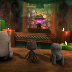 LittleBigPlanet 3 Interview: Sackboy Is Back But This Time He Is Not Alone