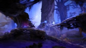 Ori and the Blind Forest Review – A Magical Mystery Tour
