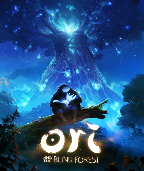 Ori and the Blind Forest Wiki – Everything you need to know about the game