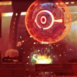 RIVE Announced by Two Tribes for PC and Consoles