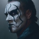 WWE 2K15 Is Missing A Massive Amount Of Content