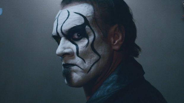 Sting_WWE 2K15