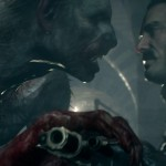 The Order 1886: New Screen Shows Gorgeous Wide Open Level, Awesome Beware The Lyncan Poster Revealed