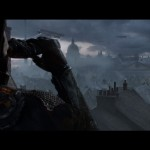 We Will See More Of The Order 1886 Before It Launches