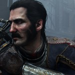 The Order 1886 May Have A Sequel, Recent Backlash Not the Reason for Gameplay Focus