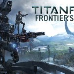 Titanfall: Frontier's Edge DLC Now Available on Xbox 360