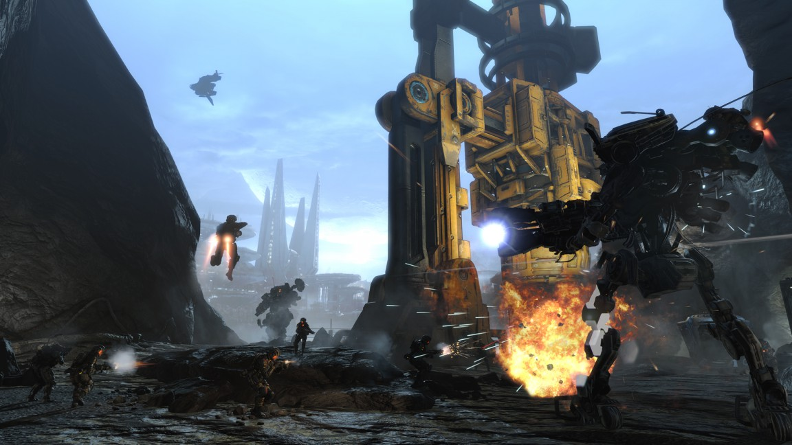 Titanfall_Frontier's Edge_01