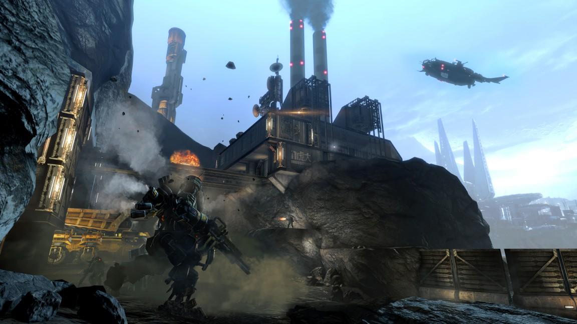 Titanfall_Frontier's Edge_02
