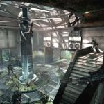 Titanfall_Frontier's Edge_03