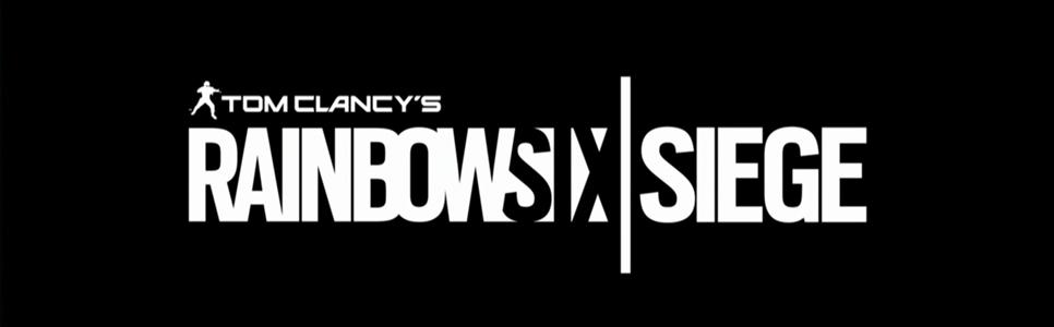 Tom Clancy's Rainbow Six Siege Visual Analysis: PS4 vs  PC