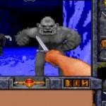 Underworld Ascension Announced for PC: Spiritual Successor to Ultima Underworld