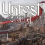 Unrest Wiki – Everything you need to know about the game.