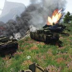 War Thunder Making Its Way To Xbox One, Will Support Xbox One X As Well