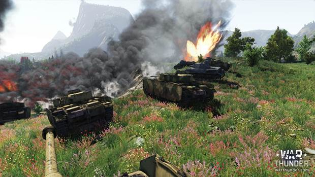 WarThunder_screenshot_18