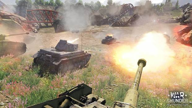 WarThunder_screenshot_6