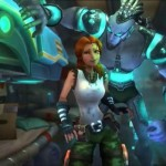 WildStar Also Discounted by 50 Percent