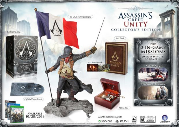 ass-creed-unity-collectors