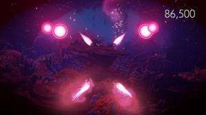 Disney Fantasia: Music Evolved Review
