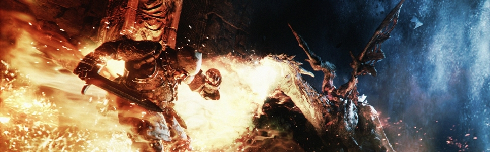 Deep Down Wiki – Everything you need to know about the game