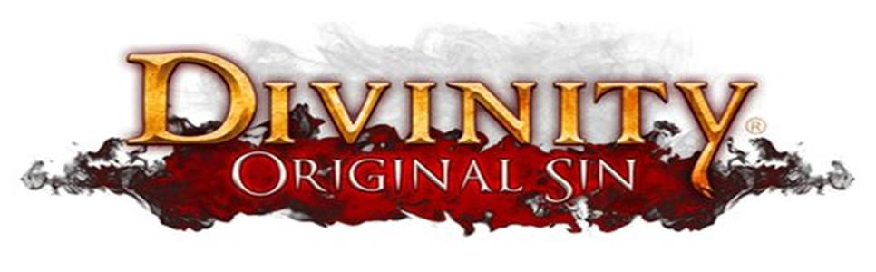 Divinity Original Sin Mega Guide: Crafting, Level Up Faster, Key Locations, Money And More