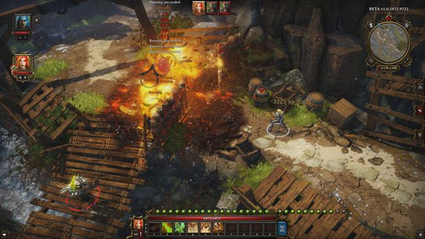 divinity original sin gaming pc
