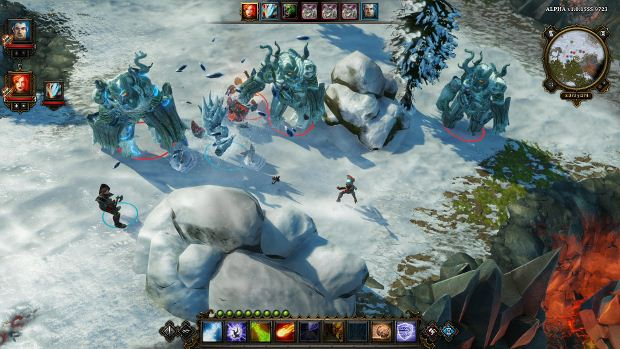 divinity original sin high end