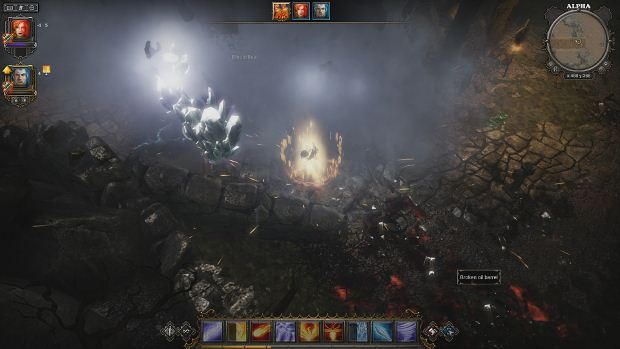 divinity original sin pc maxed out