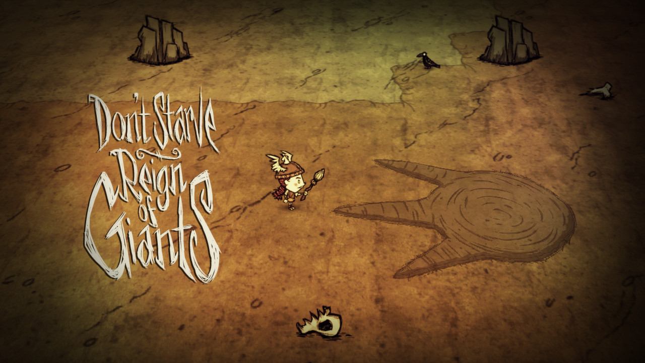 dont-starve-reign-of-giants
