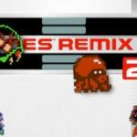 NES Remix 2 Review
