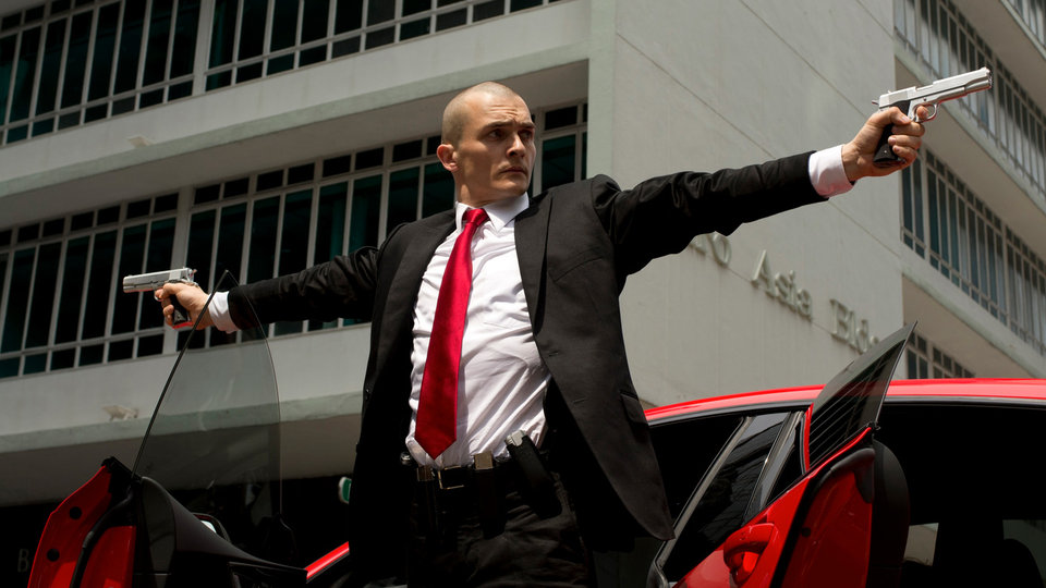 hitman-agent-47-photo-01_1384.0.0_cinema_960.0