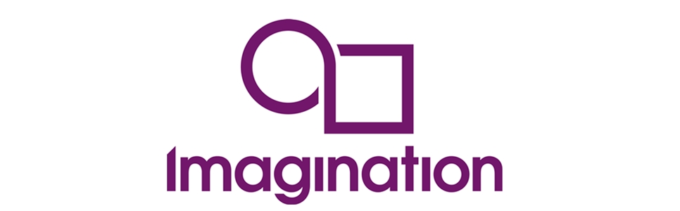 Imagination Technologies Interview: Photorealistic Gaming On Mobiles And Tablets