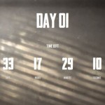 PayDay 2 Developer Reveals New Countdown Timer, Expires in 33 Days and 17 Hours