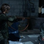 The Last of Us Remastered Video Walkthrough in HD   Game Guide