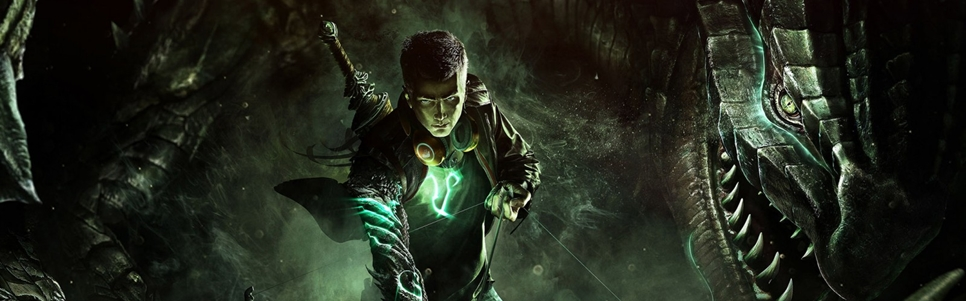 Scalebound Wiki – Everything you need to know about the game