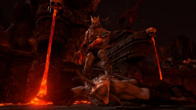 skara_lava_dead_enemy-670x376