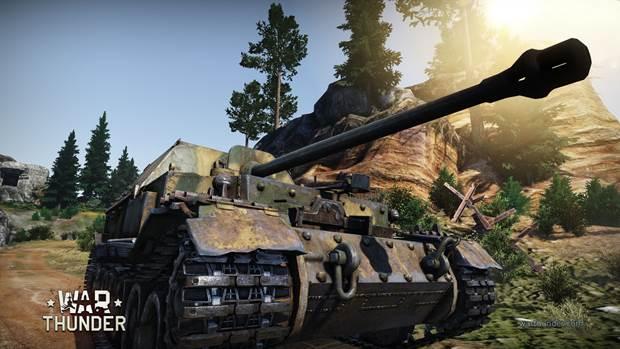 tanks8