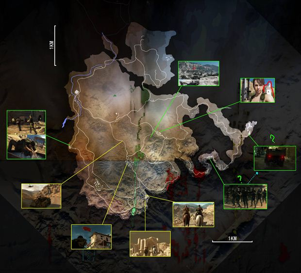 mgsv africa map size