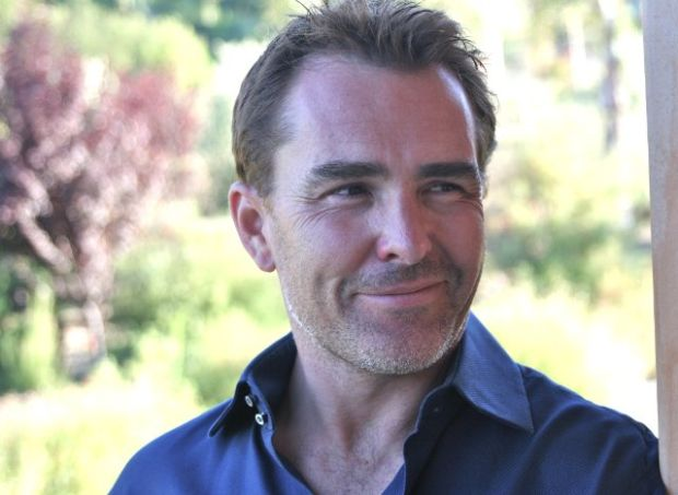 10. Nolan North