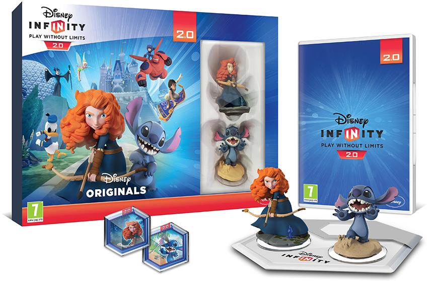 1408371977-infinity-2-0-toybox-combo
