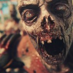 Dead Island 2 Now Being Developed By Sumo Digital