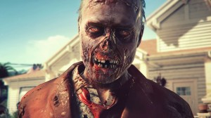Dead Island 2 Steam Listing Removed